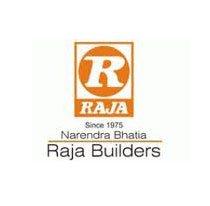 Pest control for Raj Construction Building & Raw House