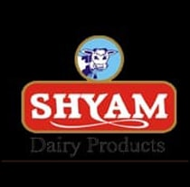 Pest control for Shyam Milk dairy prouctions house